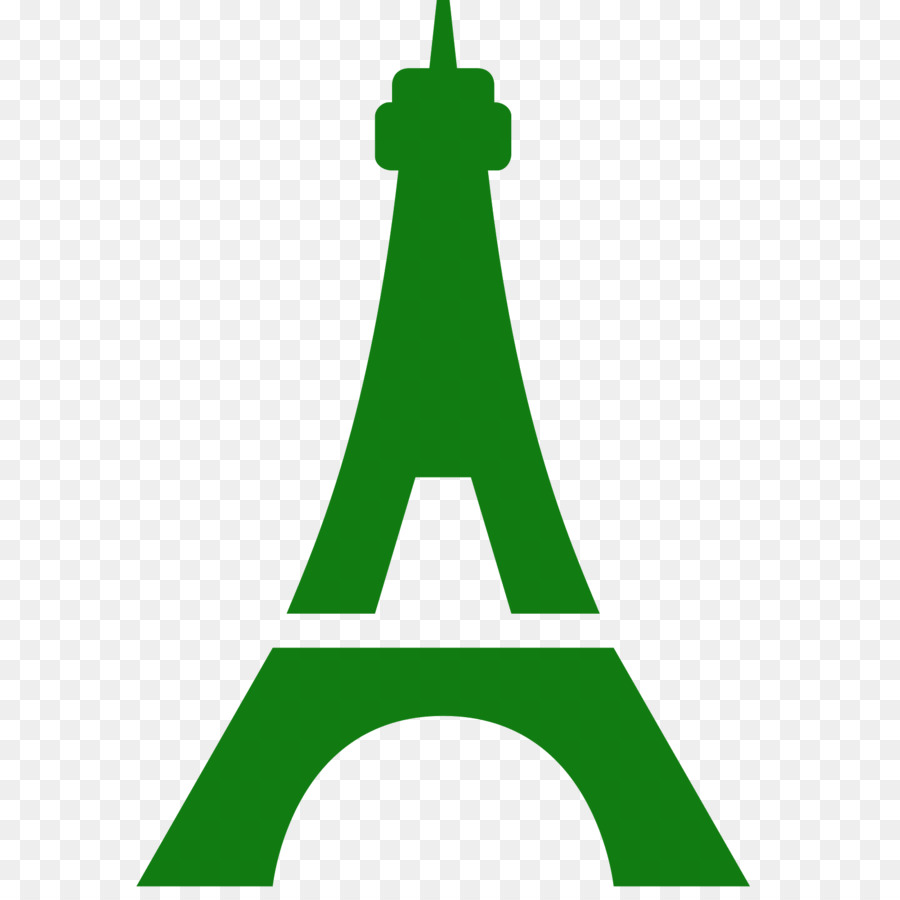 900x900 Eiffel Tower Milad Tower Computer Icons