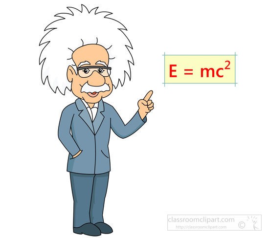 550x487 Search Results For Einstein