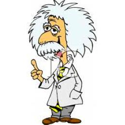 259x259 Get Smart Caricature Albert Einstein Cartoon Family Science