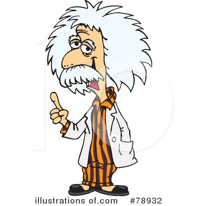 einstein clipart at getdrawings com free for personal use einstein rh getdrawings com albert einstein clipart face Funny Pictures Albert Einstein
