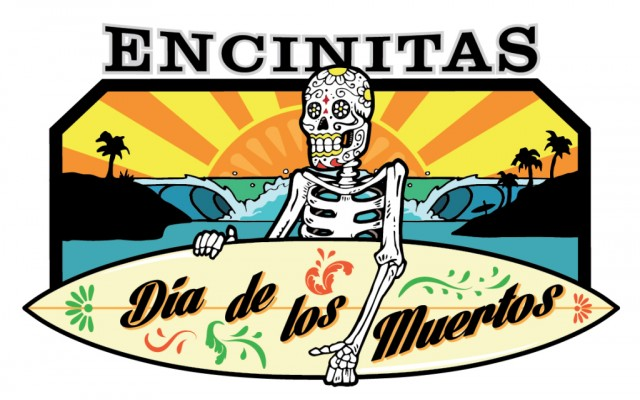 640x400 Dia De Los Muertos Day Of The Dead 2016