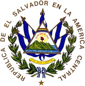 300x301 96 Best Salvadoreno Pride Images On El Salvador, Pride