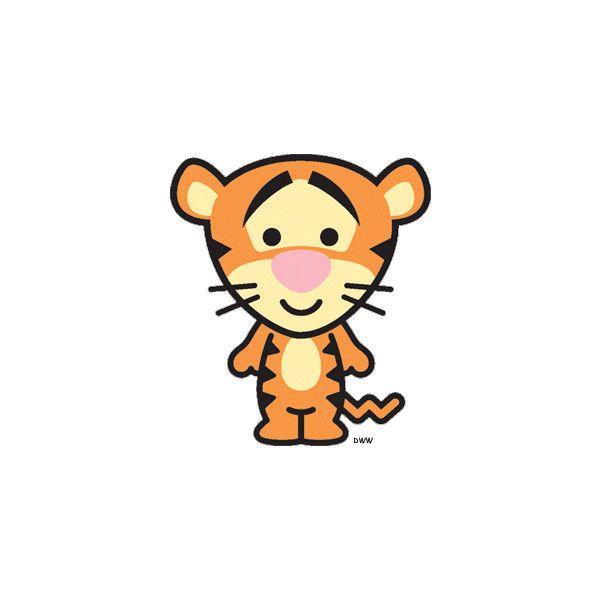 600x600 45 Best Clip Art Images On Pooh Bear, Disney Drawings