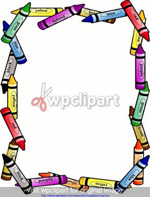 600x786 60 Best Stick People Clip Art Images On School