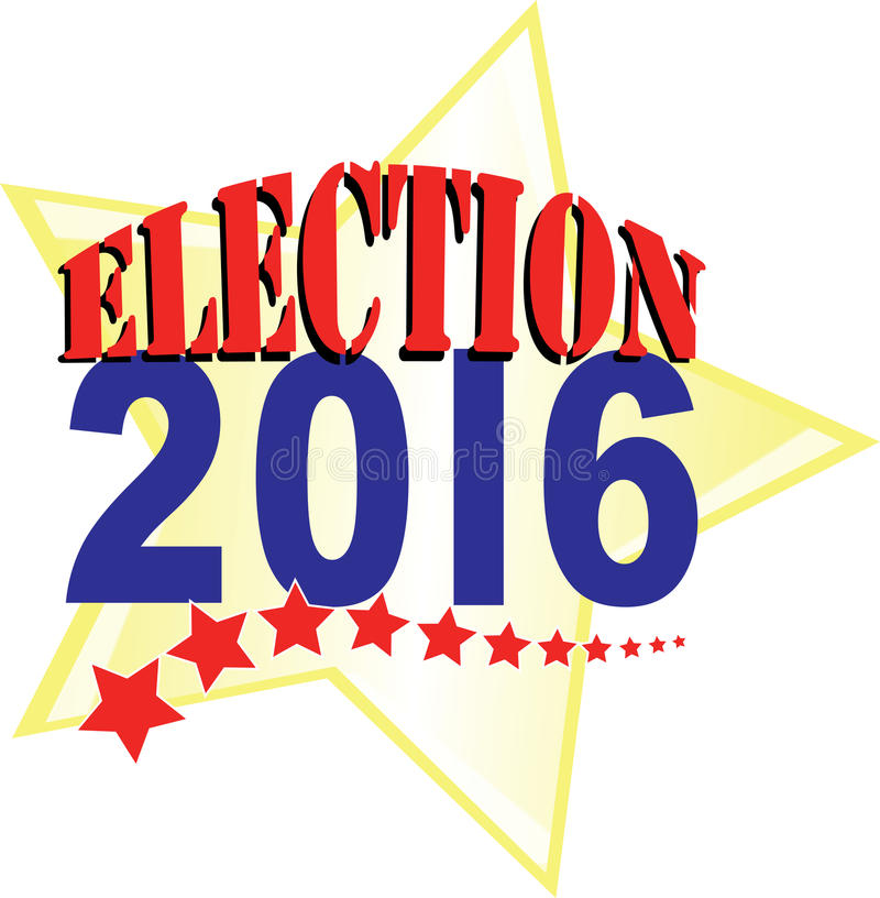 800x816 Election Year 2016 Pictures Clipart Amp Election Year 2016 Pictures