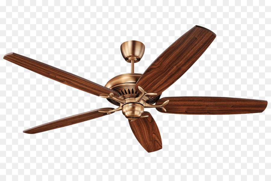 electric fan clipart at getdrawings com free for personal use rh getdrawings com ceiling fan clipart