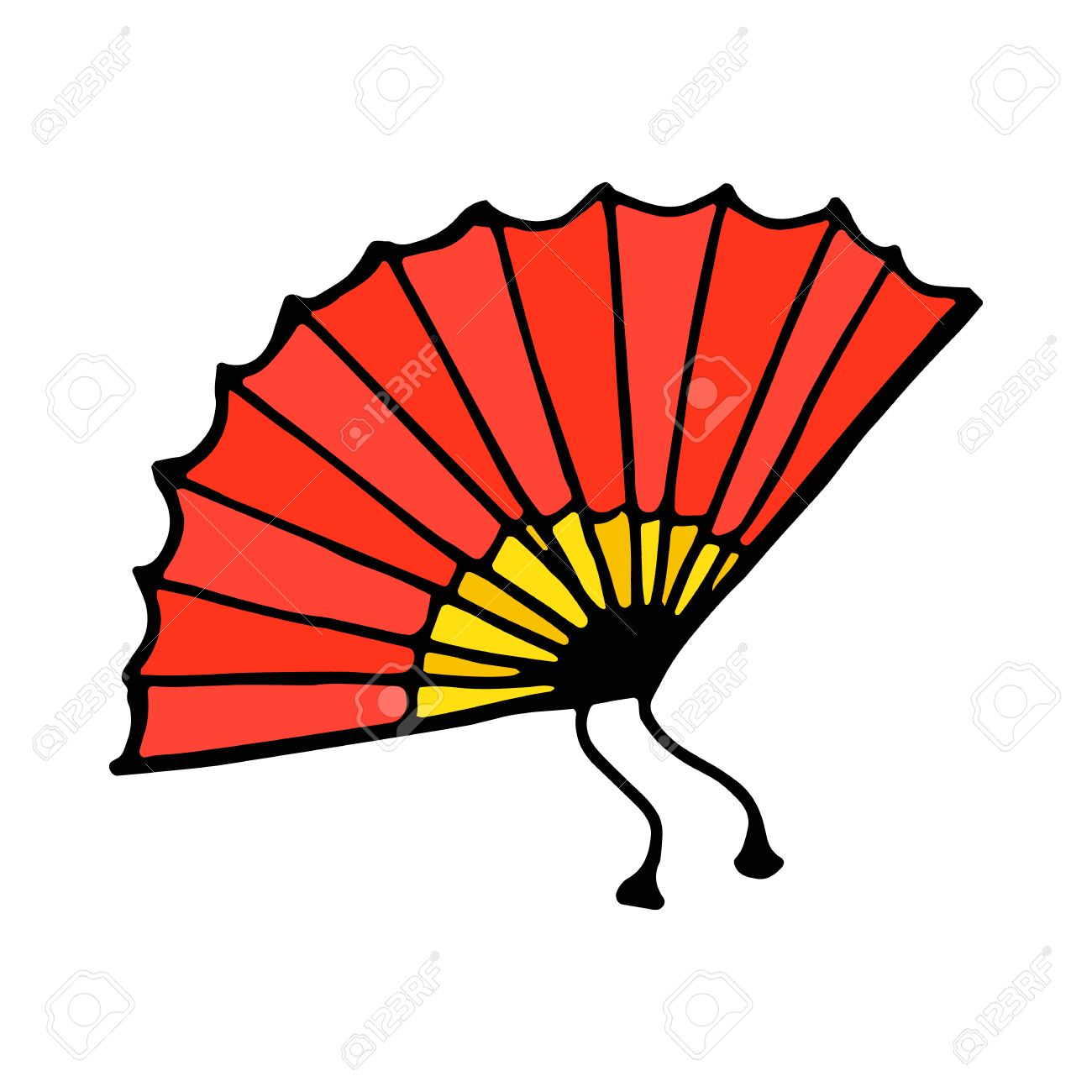 electric fan clipart at getdrawings com free for personal use rh getdrawings com fan clipart black and white clipart fan page