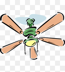 260x285 Ceiling Fan Png, Vectors, Psd, And Clipart For Free Download Pngtree