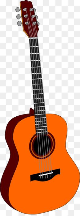 260x700 Electric Guitar Clip Art