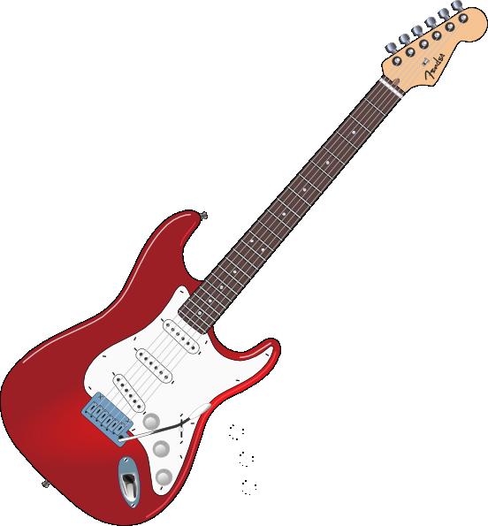 552x595 Fender Bass Guitar Clip Art Giftsforsubs