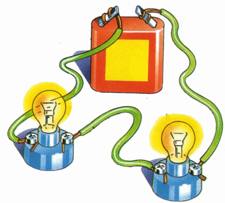 736x666 Energy Clipart Physics Electricity