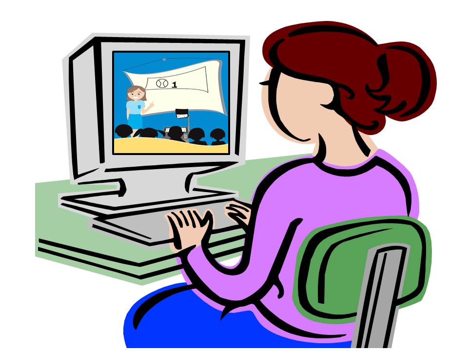 960x720 Clip Art Lecture Recording Life In The Realm Of Fantasy