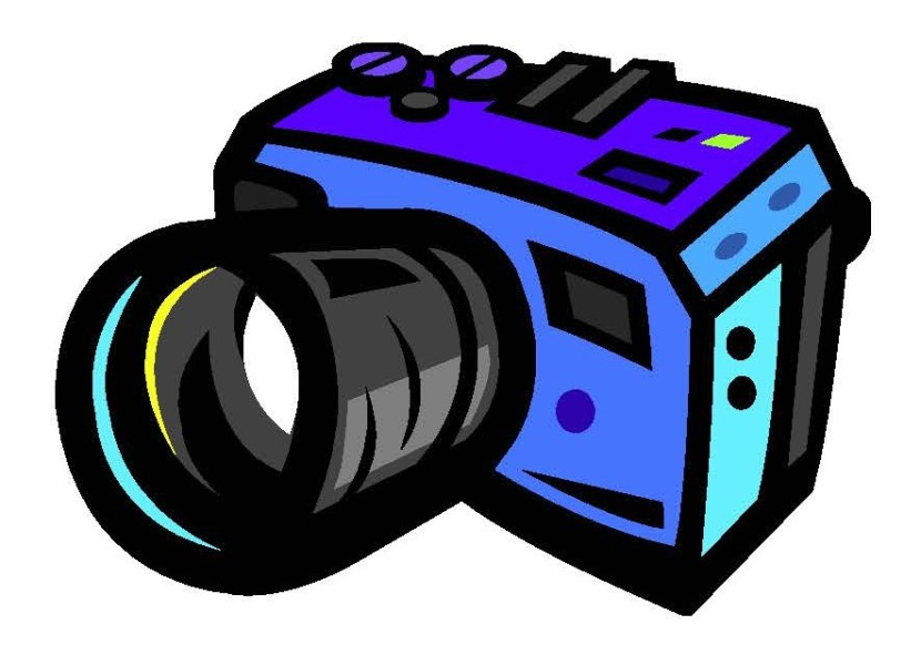 830x582 Camera Clip Art Craft Projects, Electronic Clipart