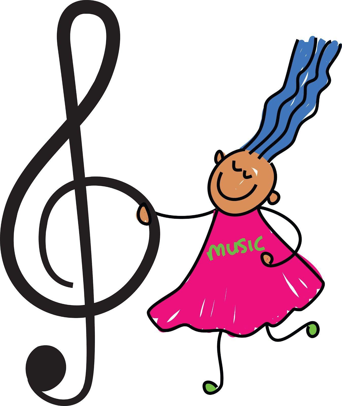 1347x1600 Music Teacher Clipart Elegant Music Clip Art For Kids Tkpurwocom