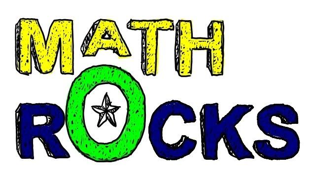 635x356 Elementary Math Clip Art