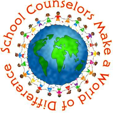 366x363 Elementary School Counselor Clip Art
