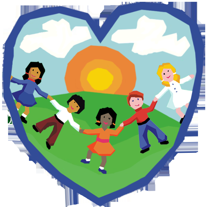 690x688 School Counselor Clipart