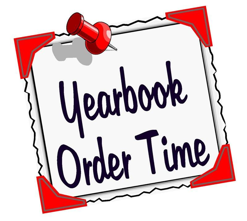 800x717 Yearbook Clipart 2017 2018 Yearbooks River Place Elementary School