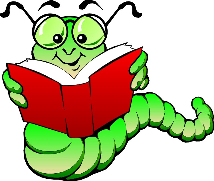 750x633 Free Clipart Of Bookworms Book Worm Images Download Clip Art