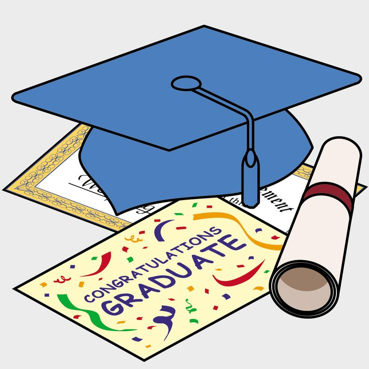 736x736 Graduation Clip Art Ideas On 2