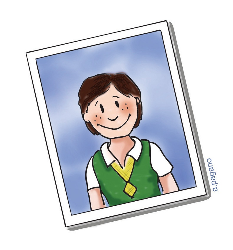 791x847 Picture Day Clip Art Student Picture Day Clipart 61 Free