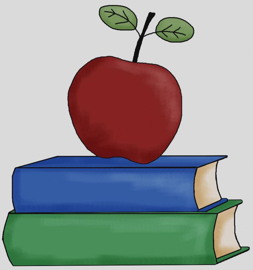 879x940 Wonderful Of Free Clip Art For Teachers Elementary Teacher