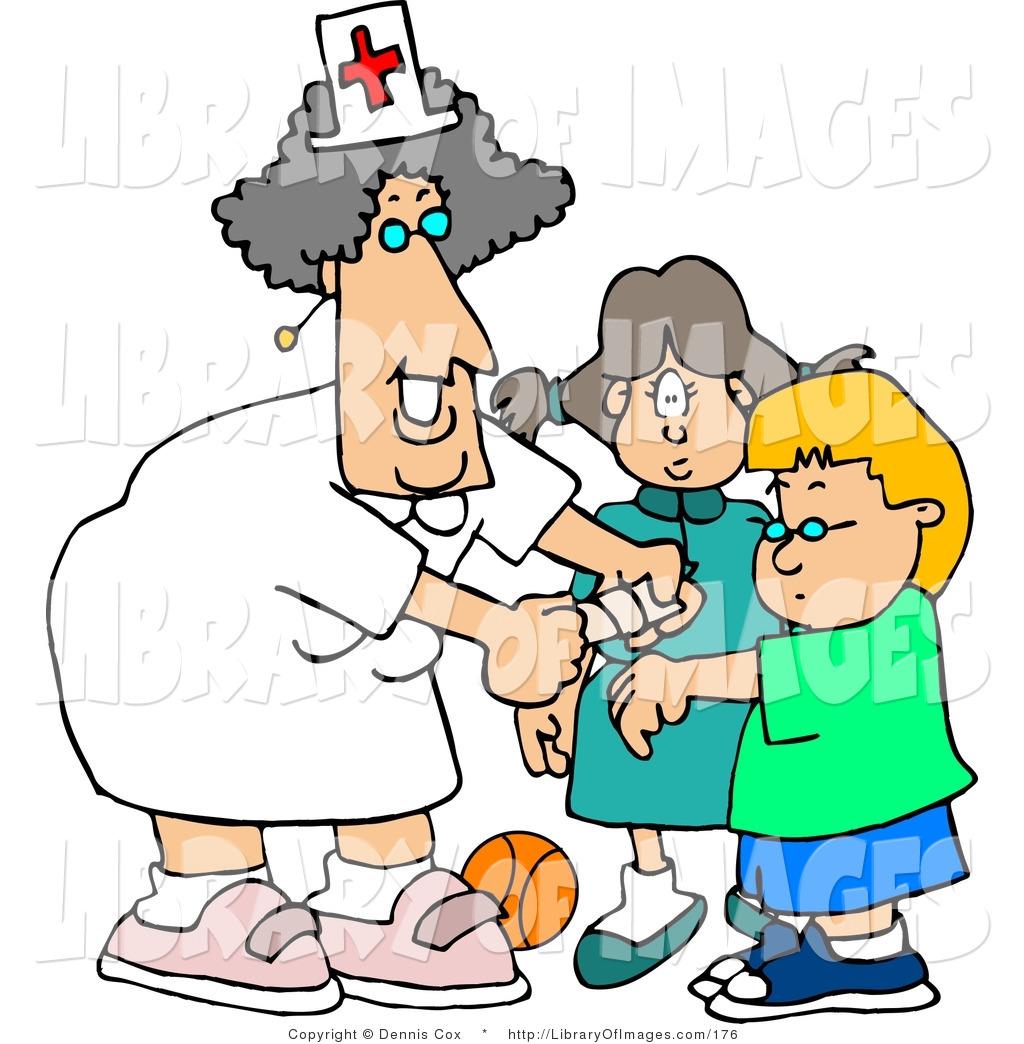 1024x1044 School Nurse Clip Art Free 2411d54a70637515d21f0c44d08c6070
