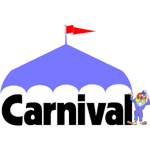300x300 Carneval Clipart Elementary School