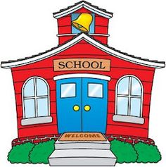236x237 Collection Of School Clipart High Quality, Free Cliparts