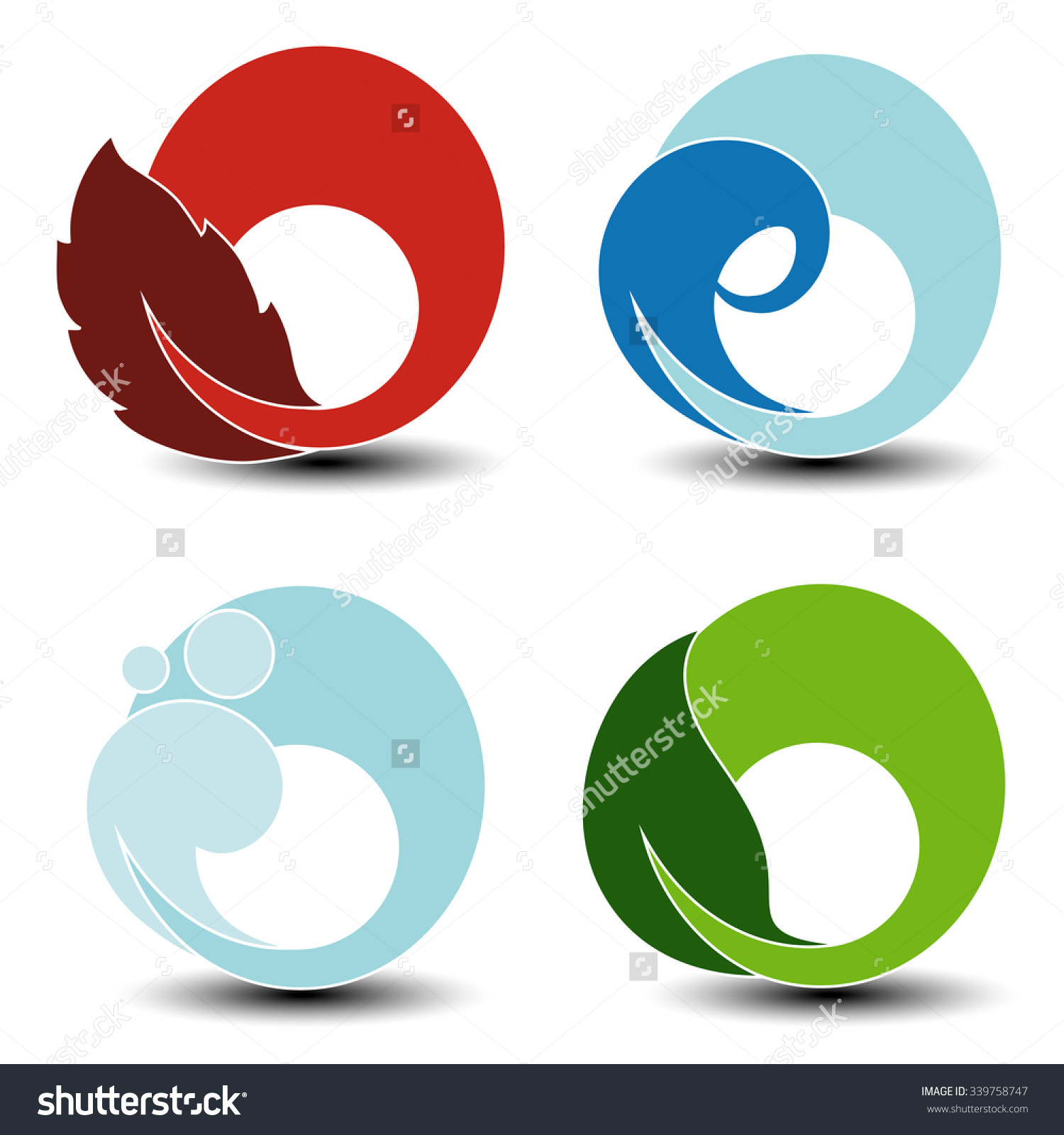 1500x1600 Elements Clipart Fire Water Free Collection Download