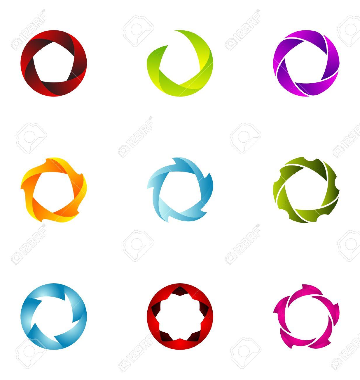 1234x1300 Elements Clipart Logo