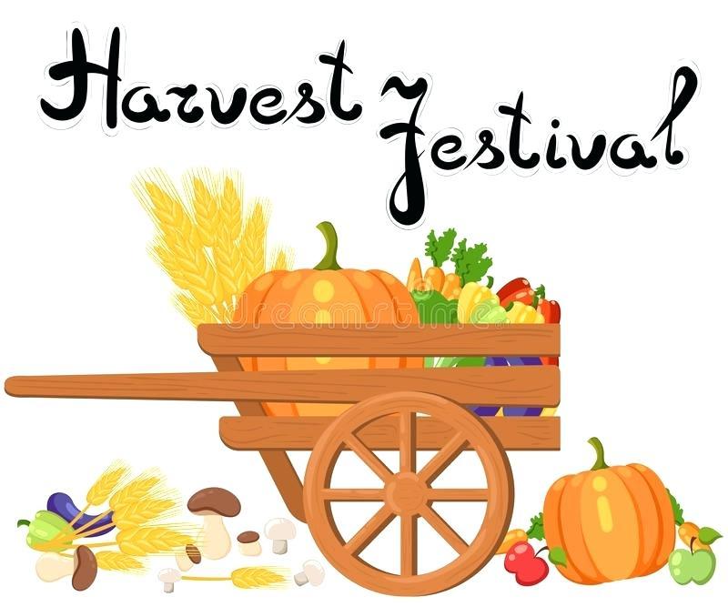 800x667 Harvest Festival Clip Art Download Harvest Festival Harvest Fruits