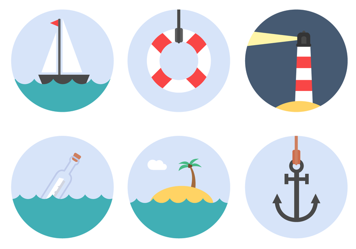 700x490 Free Nautical Clip Art Free Nautical Elements Vector Download Free