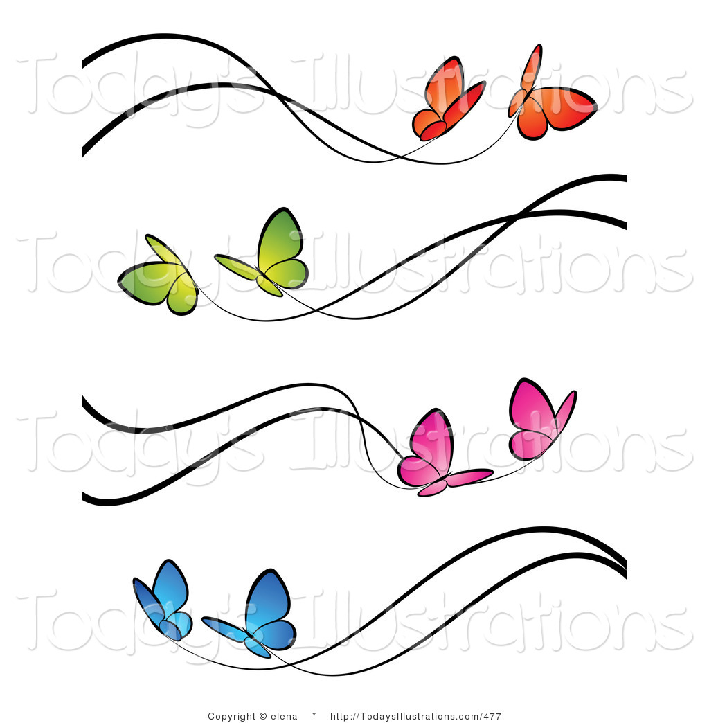 1024x1044 Butterfly Clip Art Images Free Clipart Panda