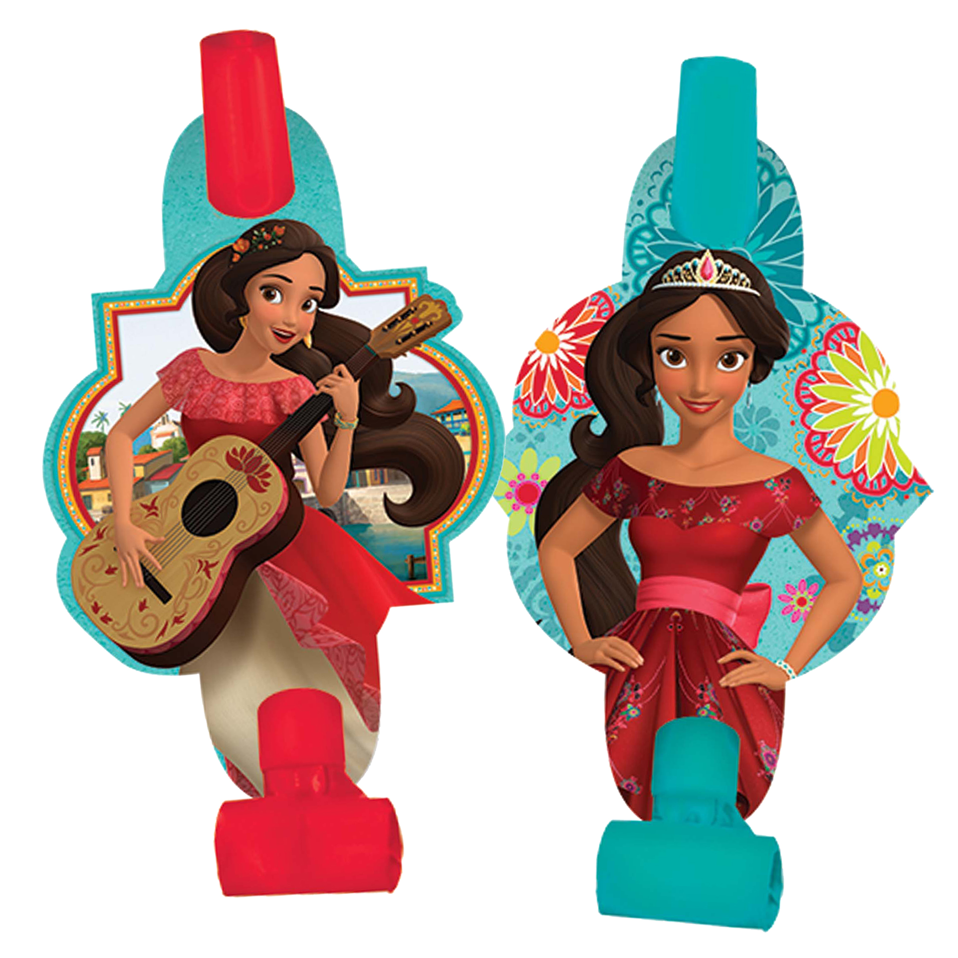 1920x1920 Elena Of Avalor Birthday Party Supplies, Theme Party Packs