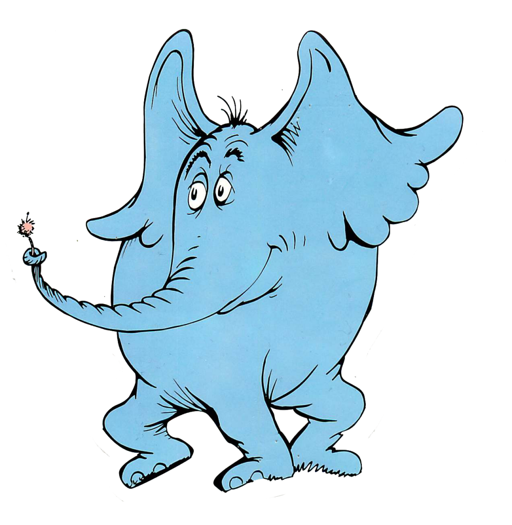 998x1024 Baby Elephant Clipart Images And Pictures