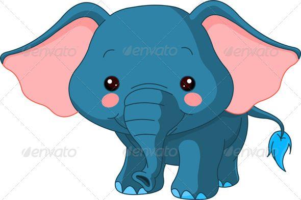 590x393 Fun Zoo. Elephant Zoos And Clip Art