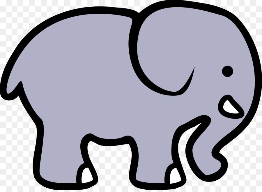 900x660 Elephant Download Clip Art