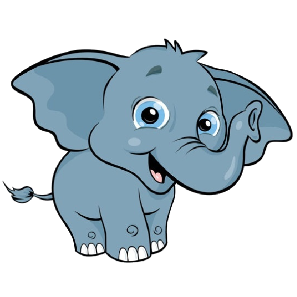 elephant head clipart at getdrawings com free for personal use rh getdrawings com
