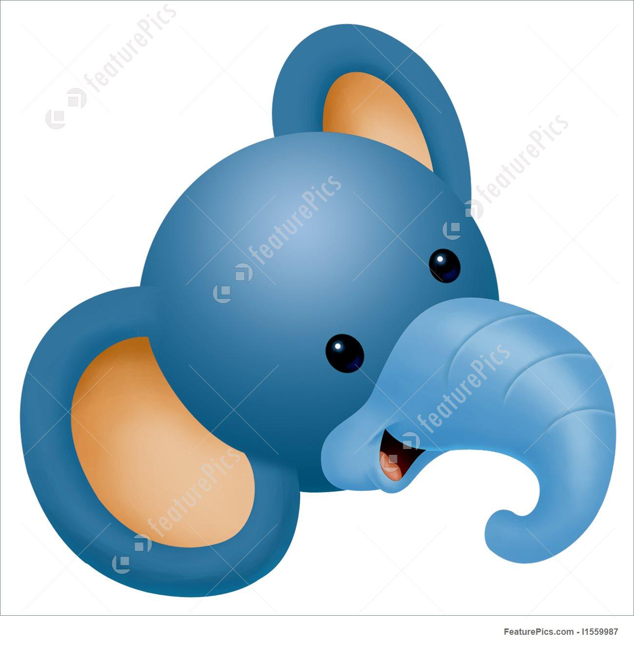 1300x1323 Wildlife Animals Baby Elephant