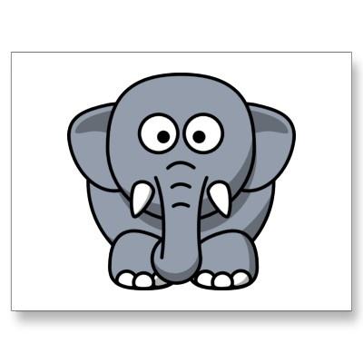 400x400 42 Best Cut Animals Images On Cute Cartoon Animals