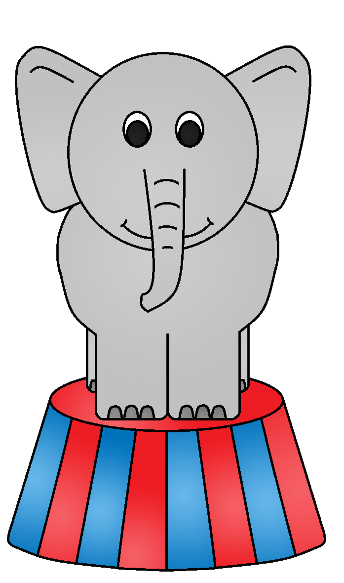 697x1180 Circus Clipart, Suggestions For Circus Clipart, Download Circus