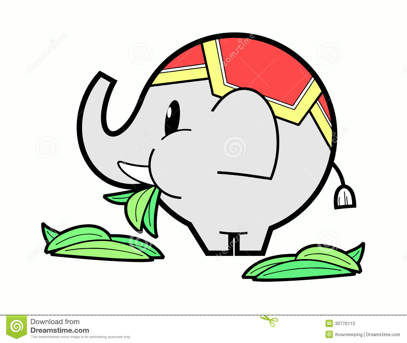 1300x1095 Collection Of Thailand Elephant Clipart High Quality, Free