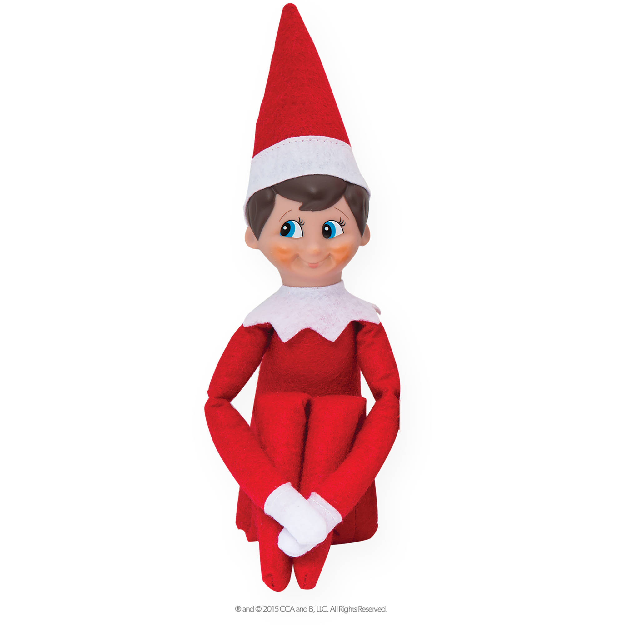 2000x2000 Elves Disambiguation Clip Art And Christmas Exceptional Clipart
