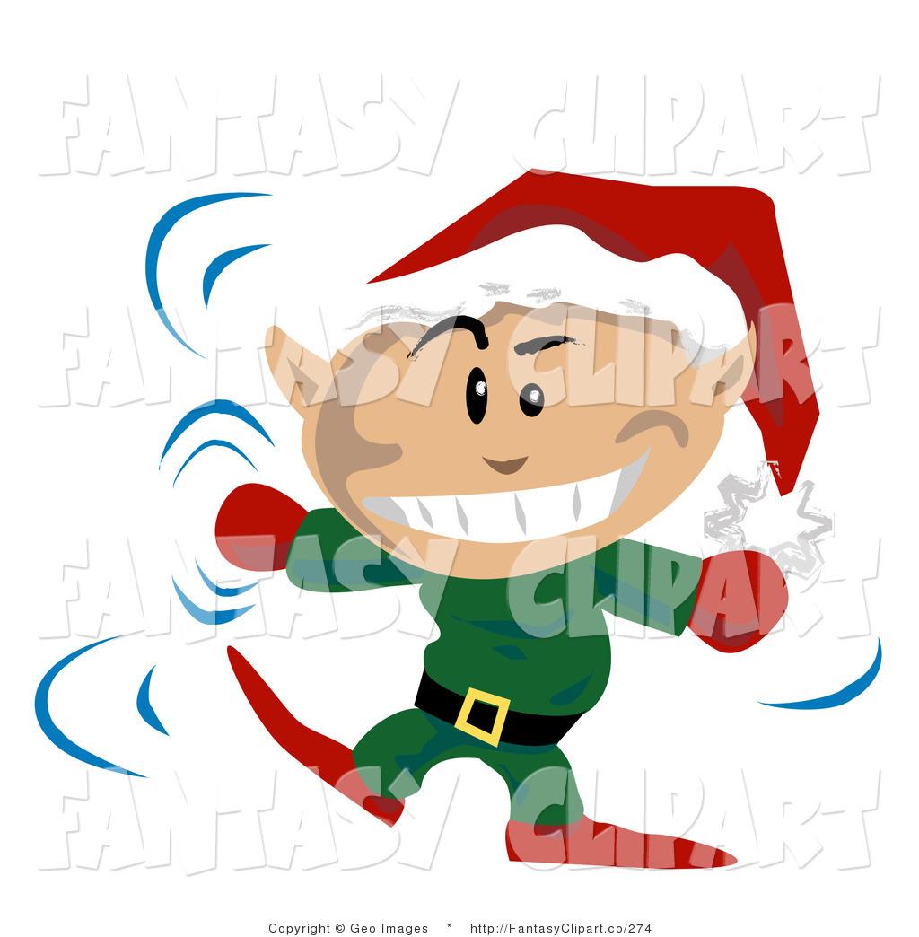 1024x1044 Best Photos Of Christmas Elf Hat Clip Art