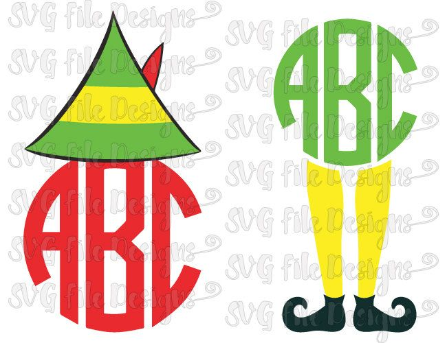 650x500 Collection Of Buddy The Elf Hat Clipart High Quality, Free