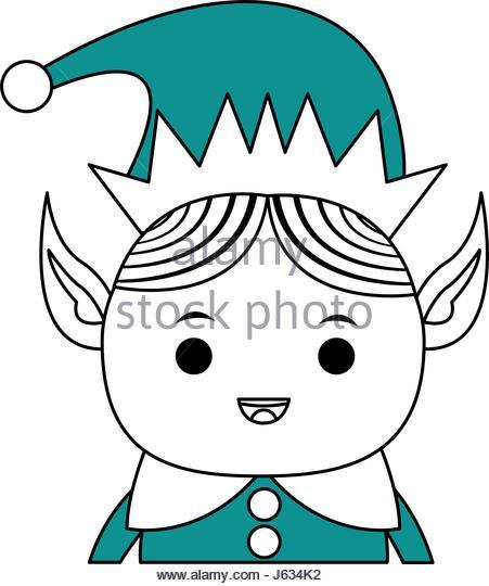 451x540 Boy Making Mule Ears Clipart Amp Boy Making Mule Ears Clip Art