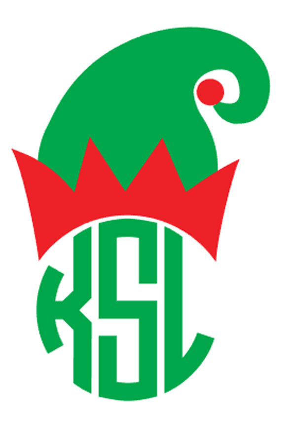 Elf Hat Clipart