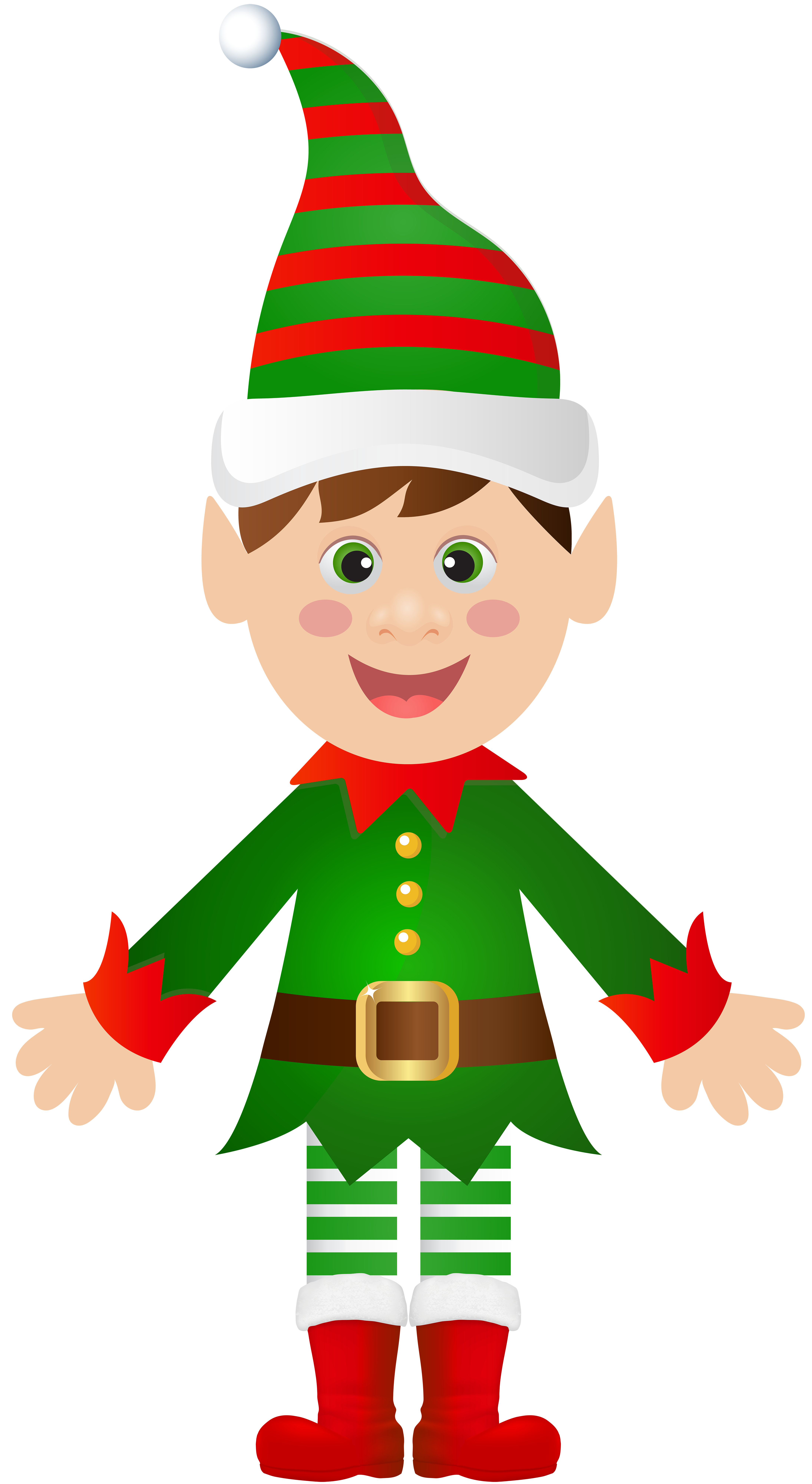 Elf Hat Clipart at GetDrawings.com | Free for personal use ...
