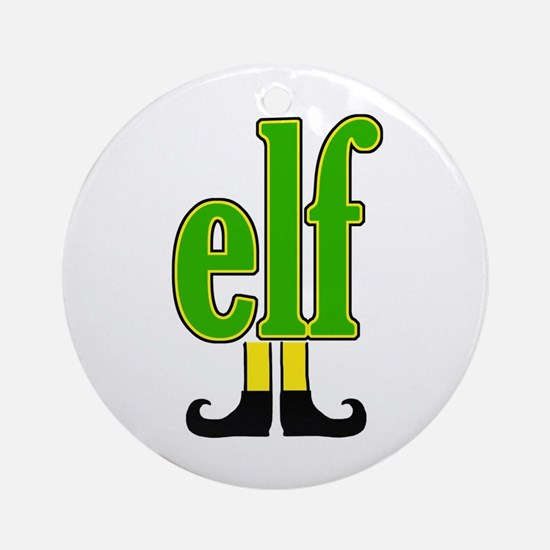 550x550 Elf Movie Clipart